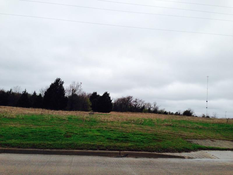 Active | 245 S Gun Barrel  Gun Barrel City, Texas 75156 0