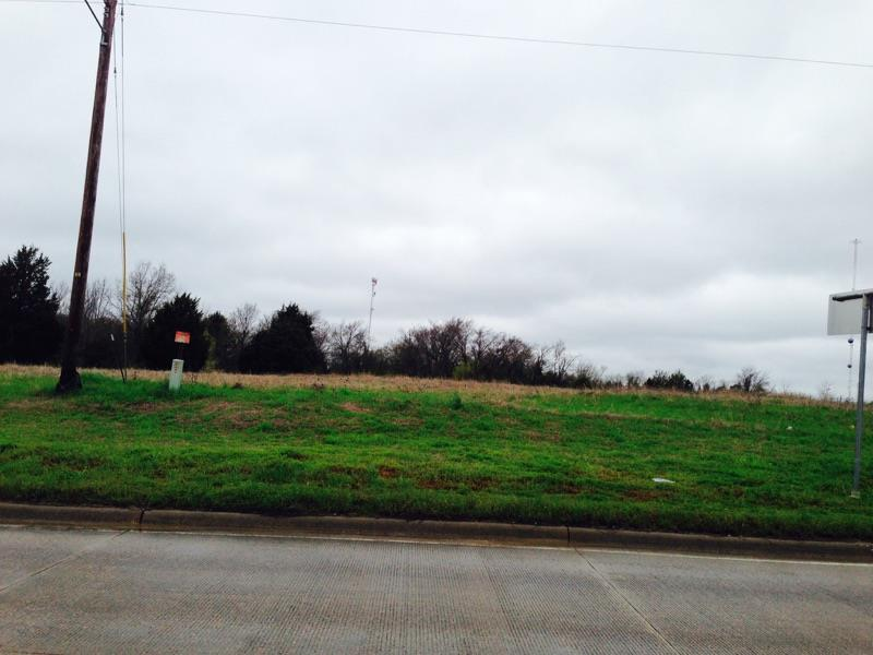 Active | 245 S Gun Barrel  Gun Barrel City, TX 75156 10