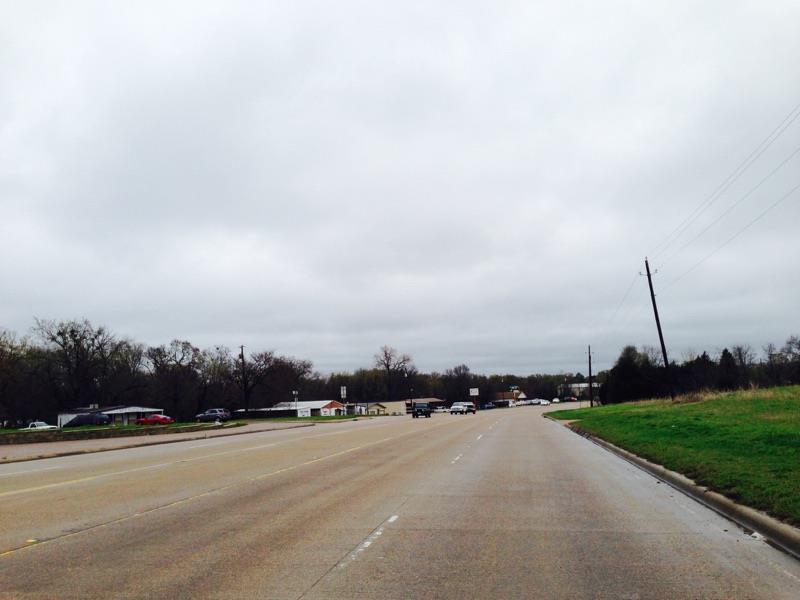 Active | 245 S Gun Barrel  Gun Barrel City, Texas 75156 11