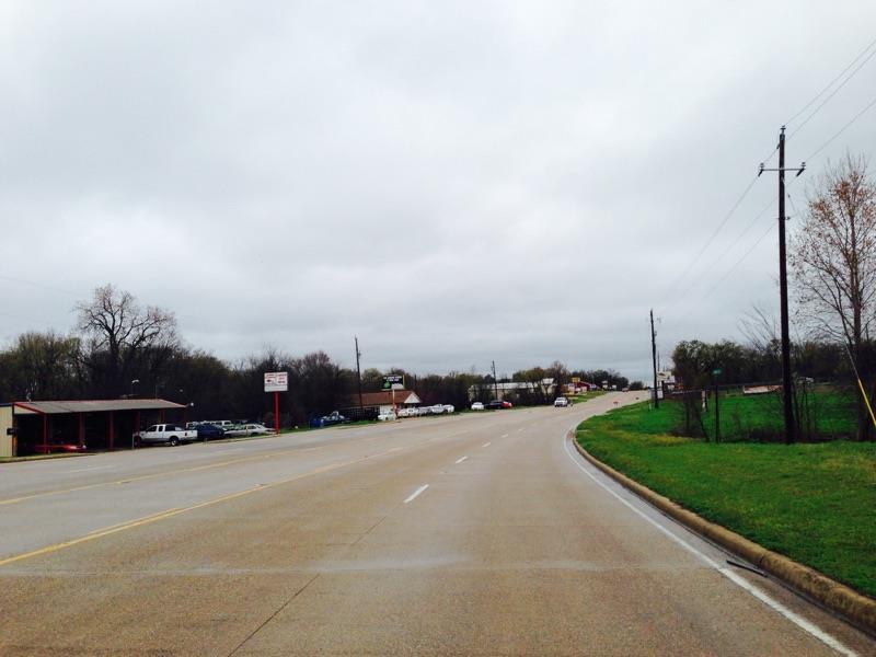 Active | 245 S Gun Barrel  Gun Barrel City, TX 75156 12