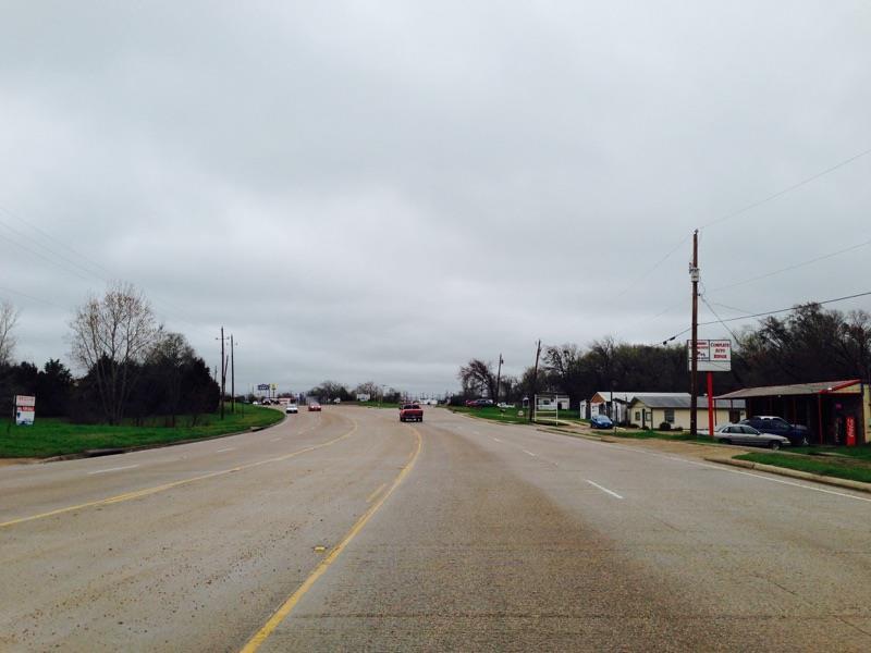 Active | 245 S Gun Barrel  Gun Barrel City, TX 75156 13