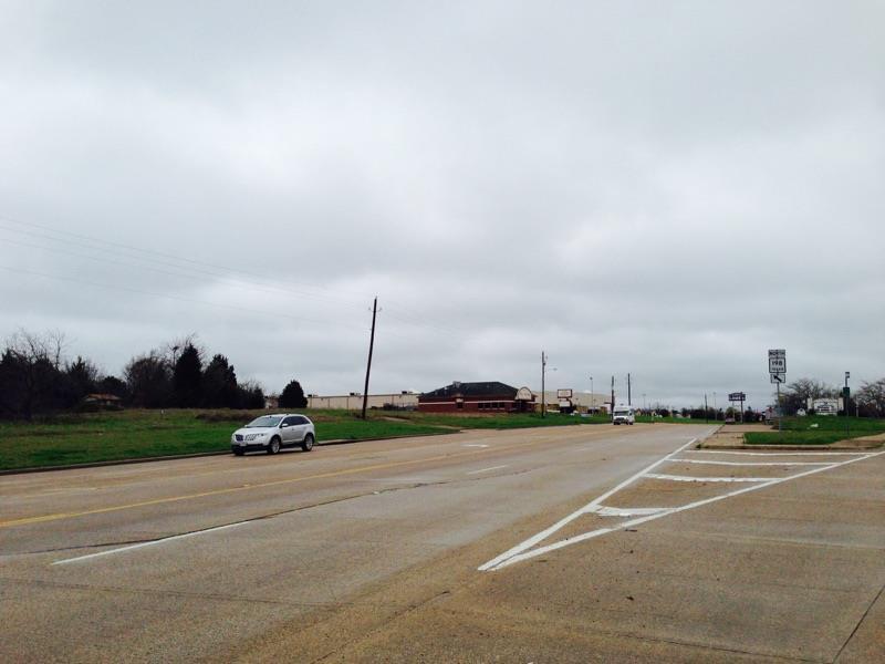 Active | 245 S Gun Barrel  Gun Barrel City, TX 75156 14