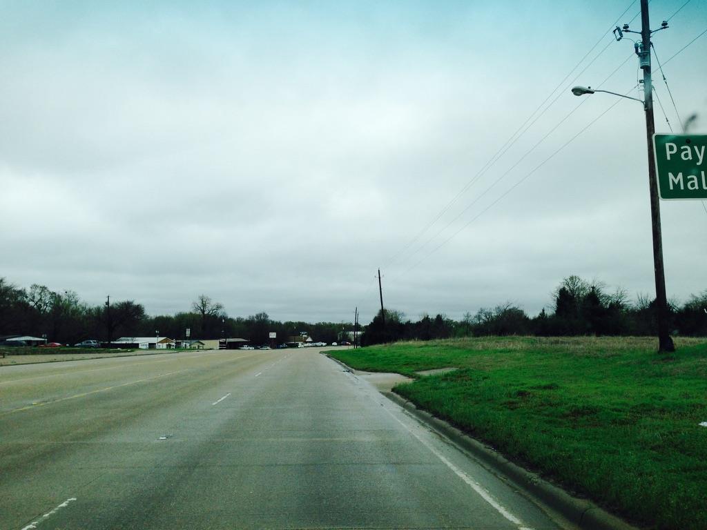 Active | 245 S Gun Barrel  Gun Barrel City, Texas 75156 15