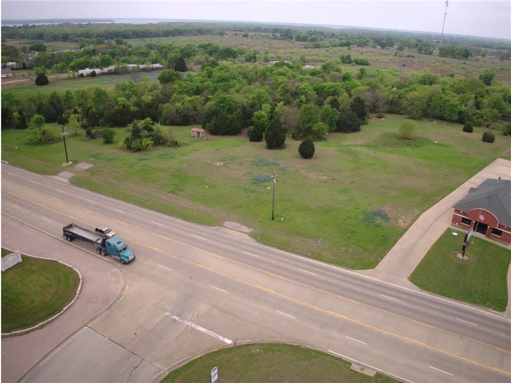 Active | 245 S Gun Barrel  Gun Barrel City, TX 75156 4