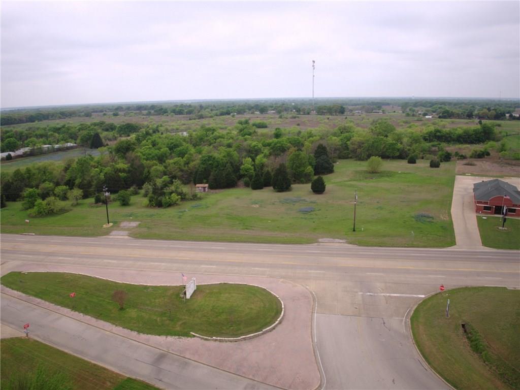 Active | 245 S Gun Barrel  Gun Barrel City, TX 75156 6