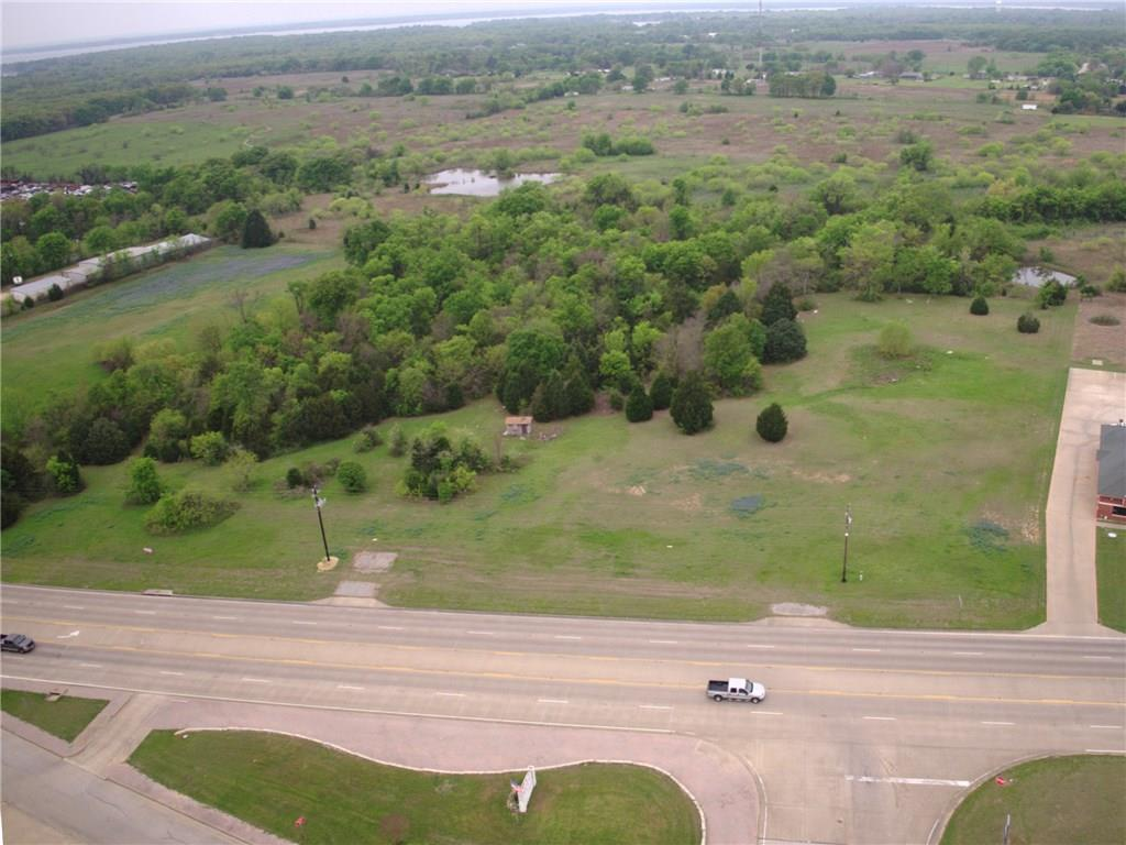 Active | 245 S Gun Barrel  Gun Barrel City, TX 75156 7