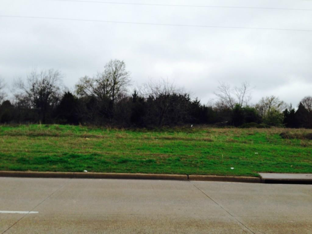 Active | 245 S Gun Barrel  Gun Barrel City, TX 75156 9