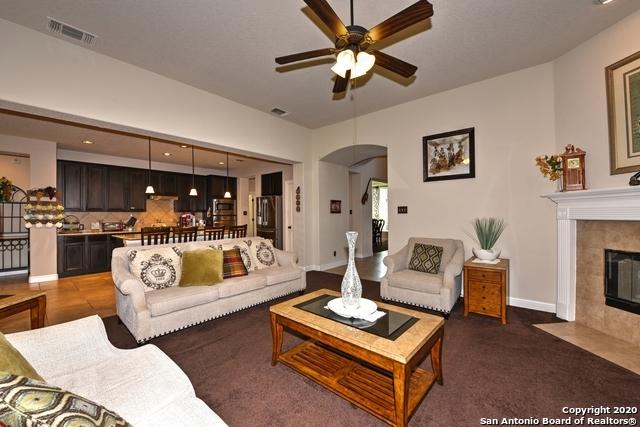 Active Option | 3507 Galveston Trail San Antonio, TX 78253 11