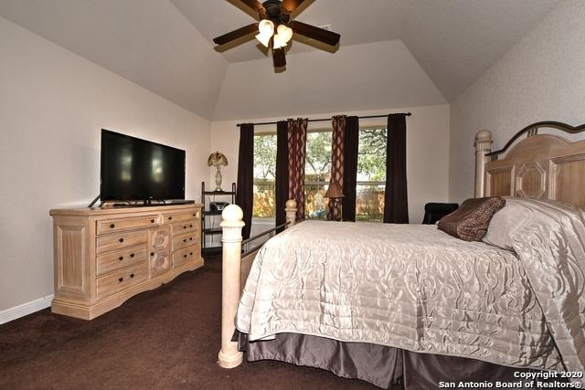 Active Option | 3507 Galveston Trail San Antonio, TX 78253 18