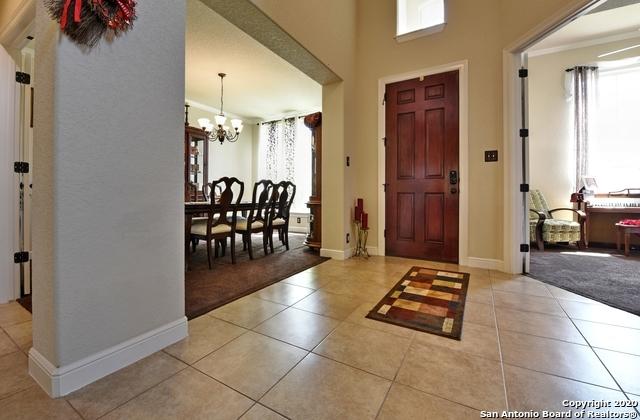 Active Option | 3507 Galveston Trail San Antonio, TX 78253 3