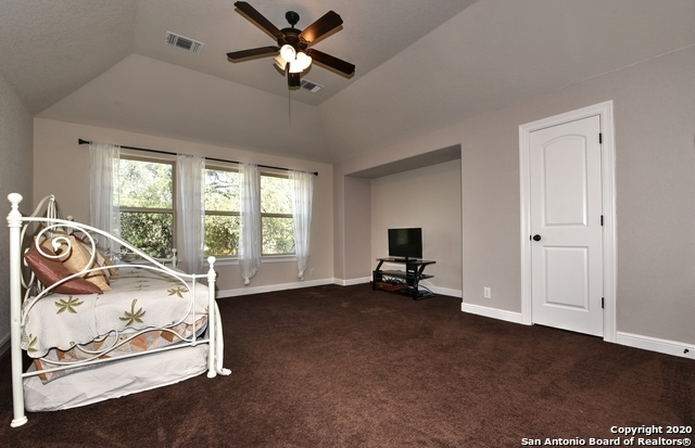 Active Option | 3507 Galveston Trail San Antonio, TX 78253 23