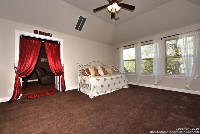 Active Option | 3507 Galveston Trail San Antonio, TX 78253 24