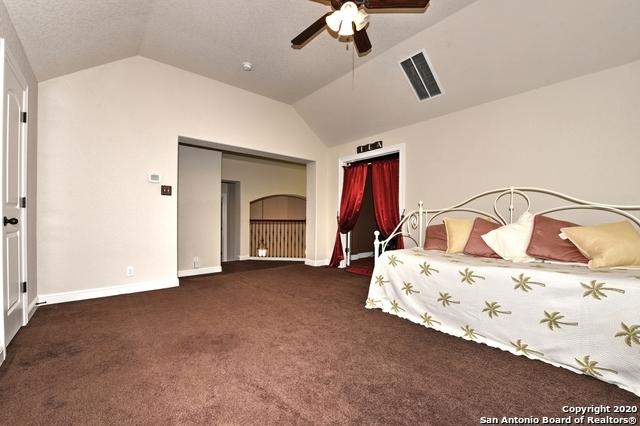 Active Option | 3507 Galveston Trail San Antonio, TX 78253 25