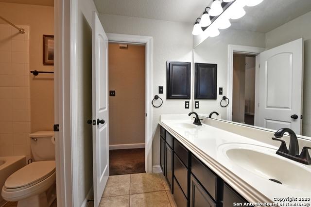 Active Option | 3507 Galveston Trail San Antonio, TX 78253 30