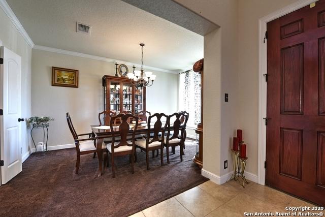 Active Option | 3507 Galveston Trail San Antonio, TX 78253 4
