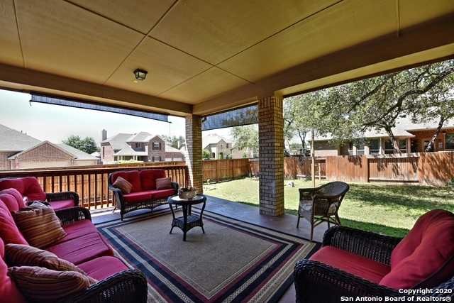 Active Option | 3507 Galveston Trail San Antonio, TX 78253 34