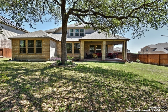 Active | 3507 Galveston Trail San Antonio, TX 78253 37