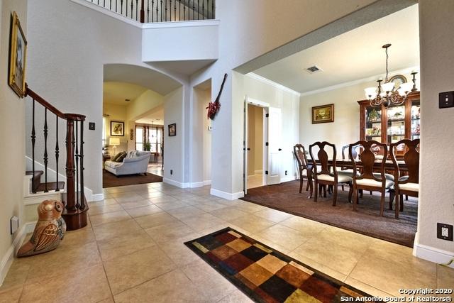 Active Option | 3507 Galveston Trail San Antonio, TX 78253 5