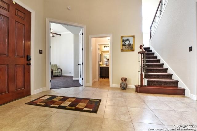 Active Option | 3507 Galveston Trail San Antonio, TX 78253 6