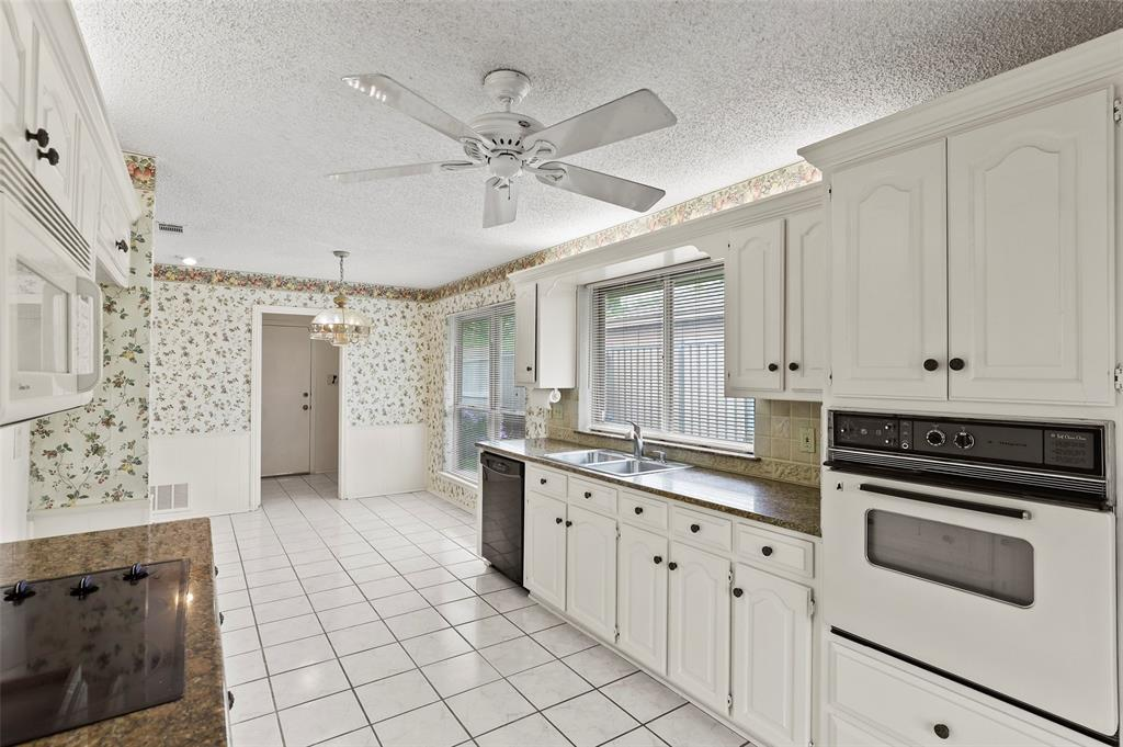 Plano TX Real Estate | 4108 Midnight Drive Plano, Texas 75093 13