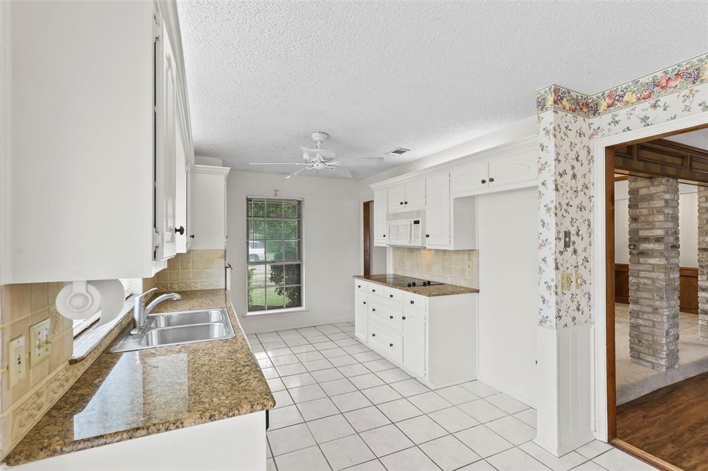 Plano TX Real Estate | 4108 Midnight Drive Plano, Texas 75093 14