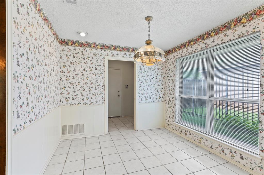 Plano TX Real Estate | 4108 Midnight Drive Plano, Texas 75093 15