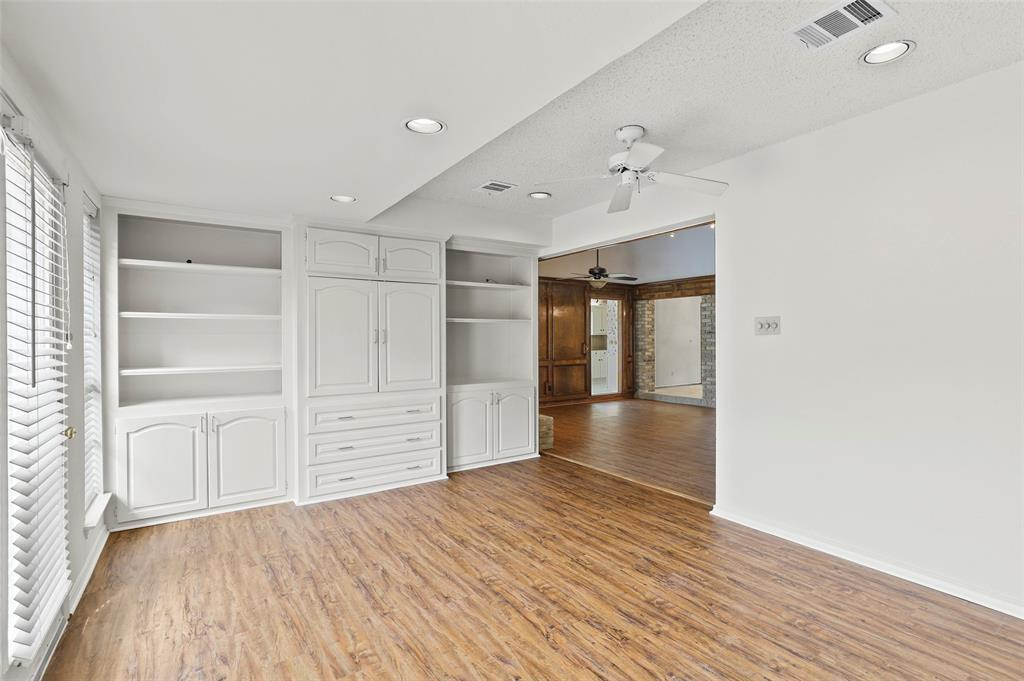 Plano TX Real Estate | 4108 Midnight Drive Plano, Texas 75093 16
