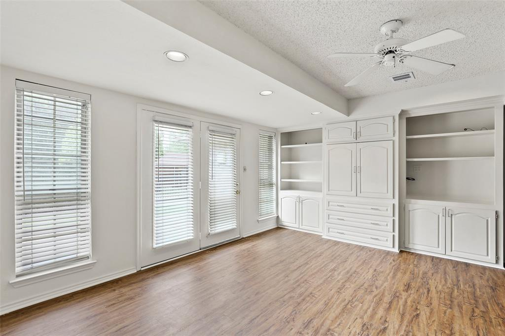 Plano TX Real Estate | 4108 Midnight Drive Plano, Texas 75093 17