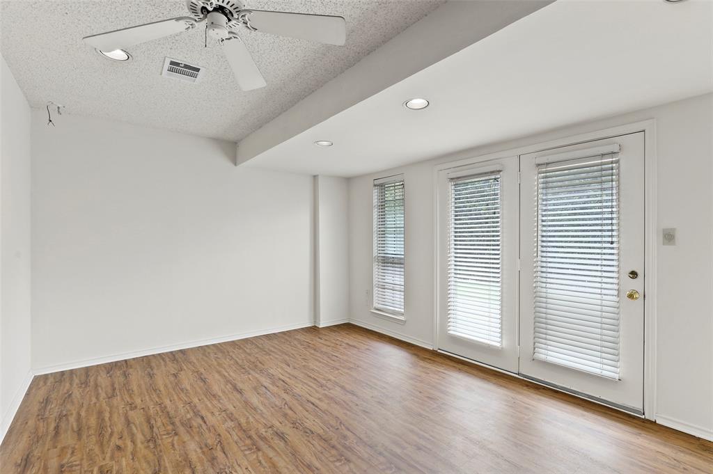 Plano TX Real Estate | 4108 Midnight Drive Plano, Texas 75093 18