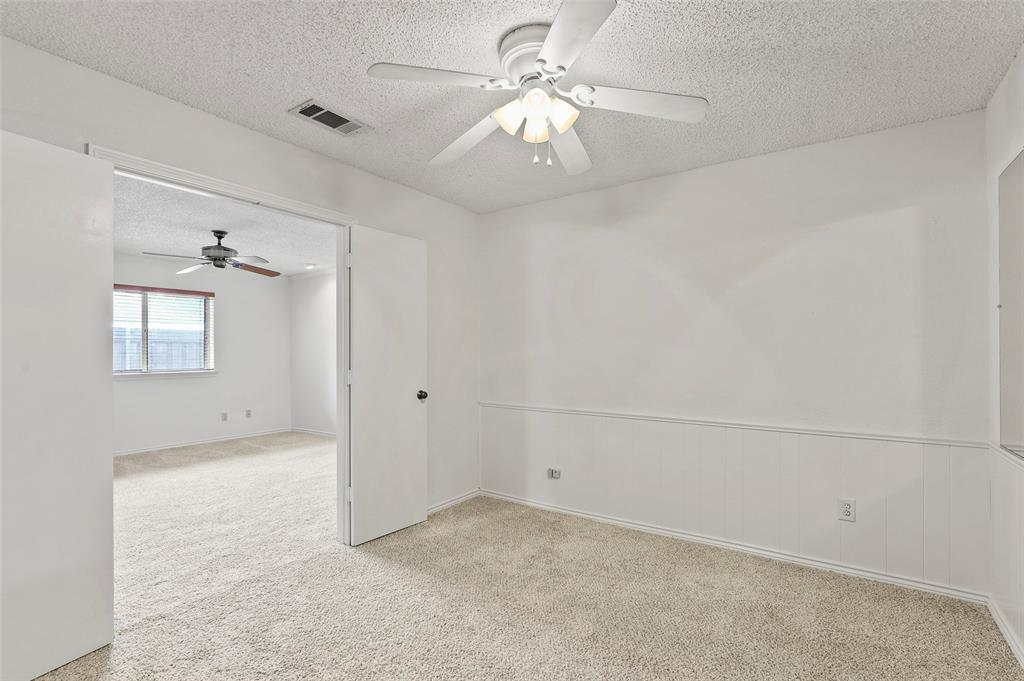 Plano TX Real Estate | 4108 Midnight Drive Plano, Texas 75093 19