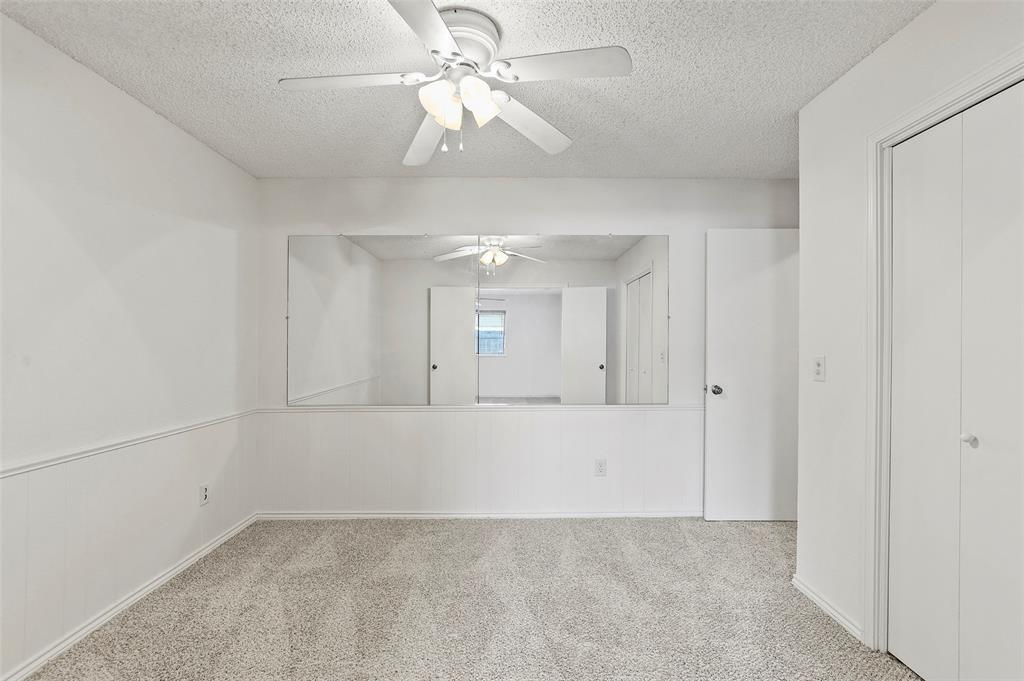Plano TX Real Estate | 4108 Midnight Drive Plano, Texas 75093 20