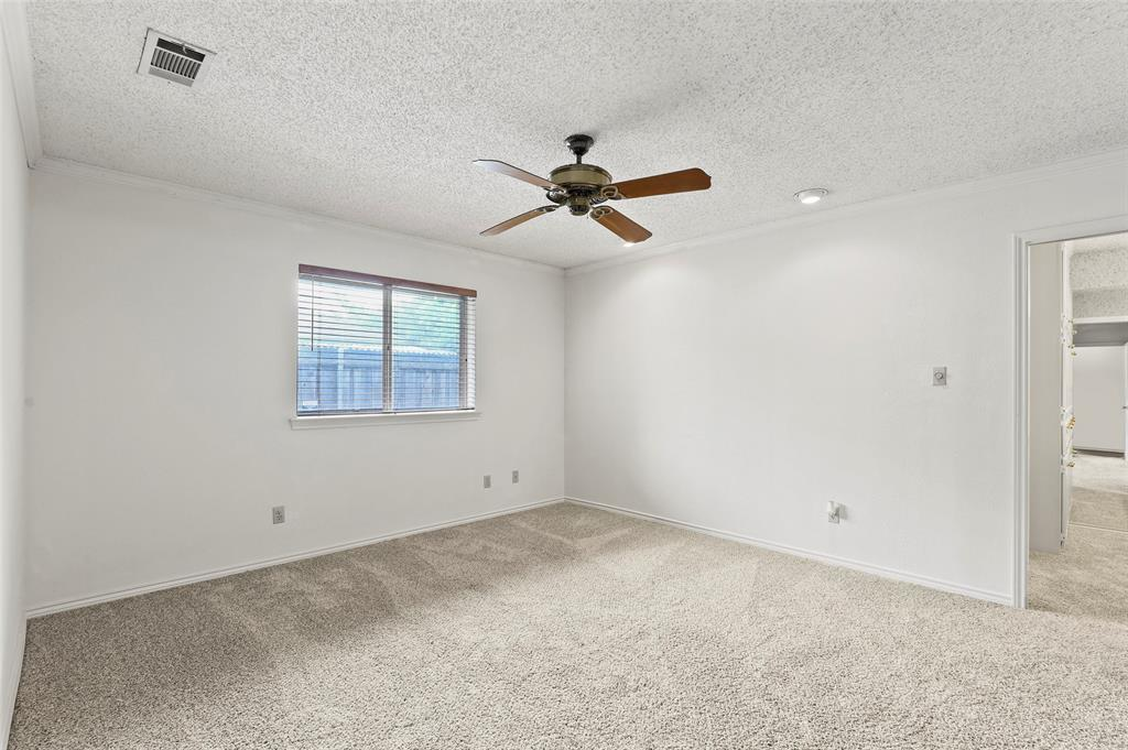Plano TX Real Estate | 4108 Midnight Drive Plano, Texas 75093 21