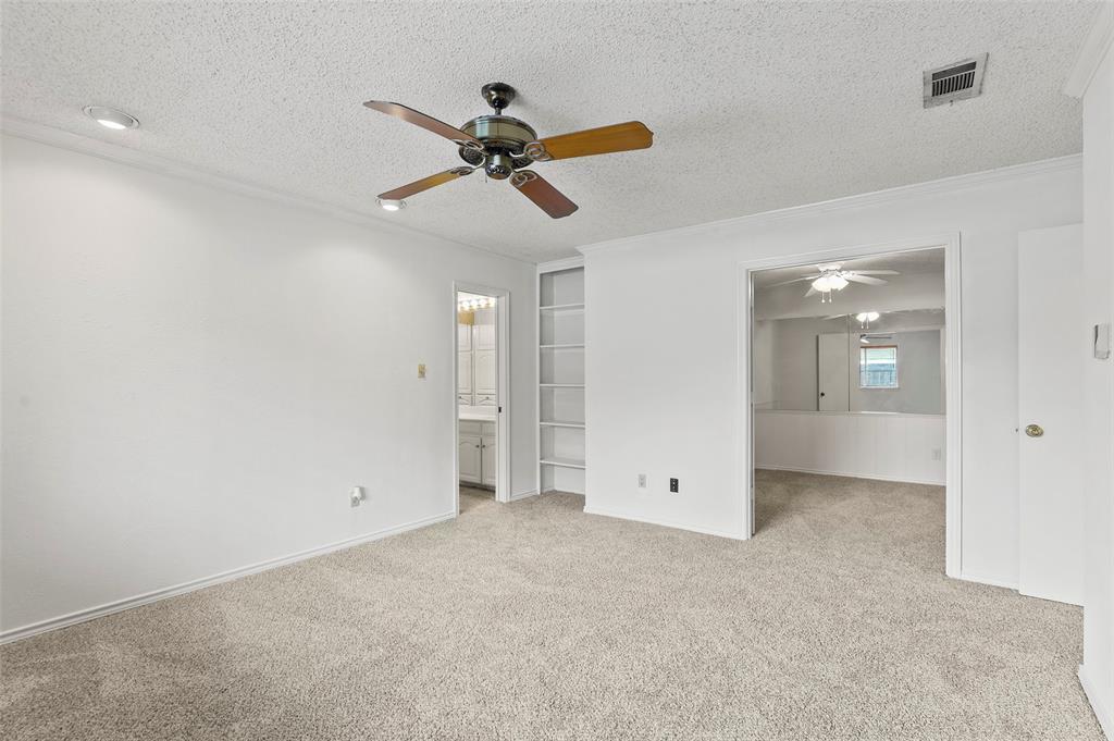 Plano TX Real Estate | 4108 Midnight Drive Plano, Texas 75093 23