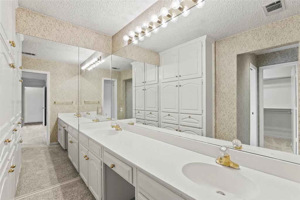 Plano TX Real Estate | 4108 Midnight Drive Plano, Texas 75093 24