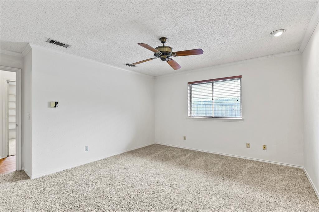 Plano TX Real Estate | 4108 Midnight Drive Plano, Texas 75093 25