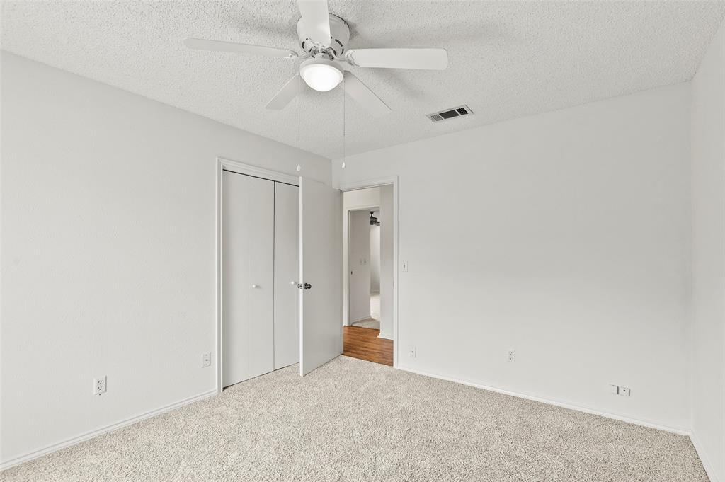 Plano TX Real Estate | 4108 Midnight Drive Plano, Texas 75093 27