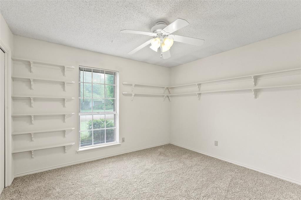 Plano TX Real Estate | 4108 Midnight Drive Plano, Texas 75093 28