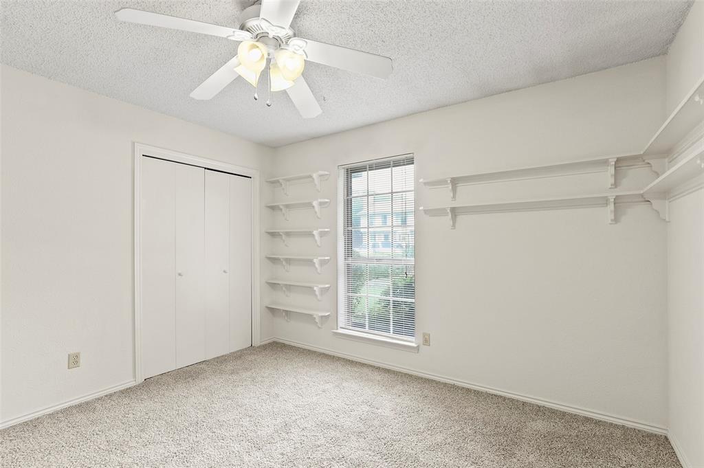 Plano TX Real Estate | 4108 Midnight Drive Plano, Texas 75093 29