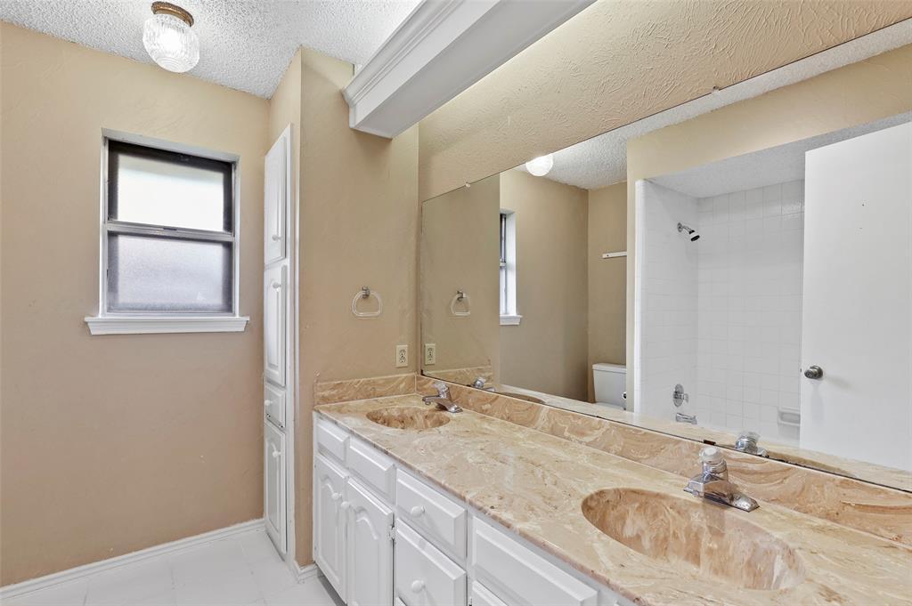 Plano TX Real Estate | 4108 Midnight Drive Plano, Texas 75093 30