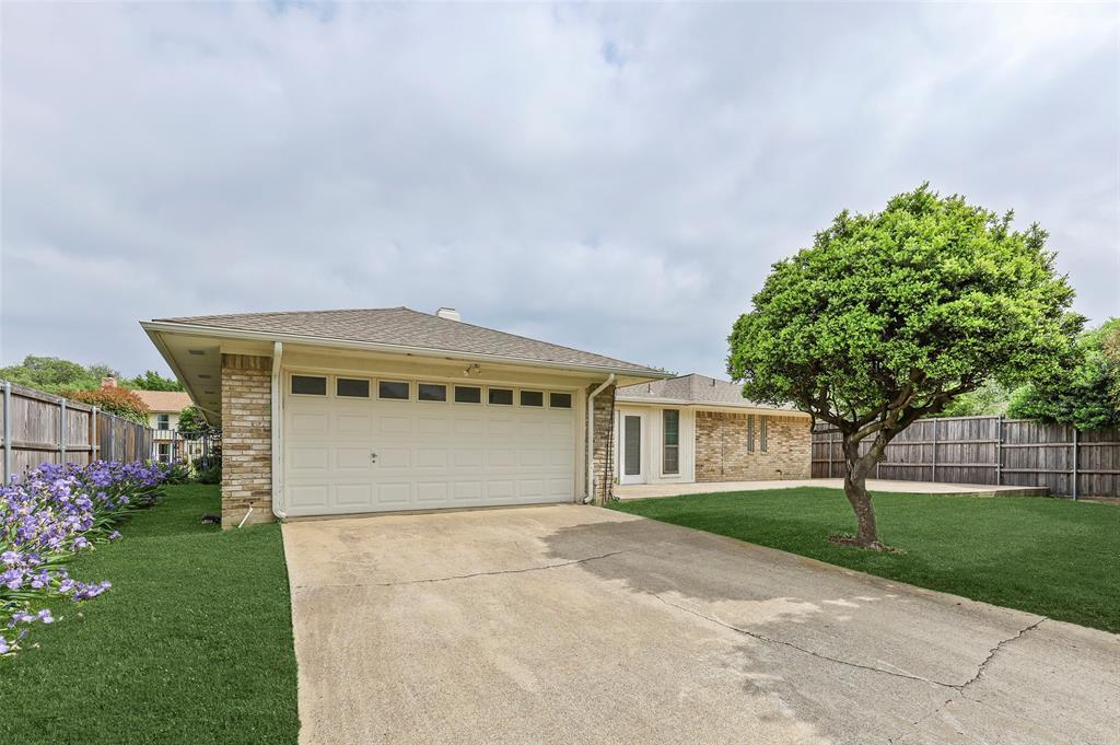 Plano TX Real Estate | 4108 Midnight Drive Plano, Texas 75093 31