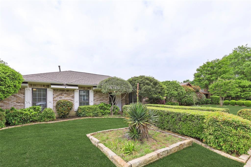 Plano TX Real Estate | 4108 Midnight Drive Plano, Texas 75093 35