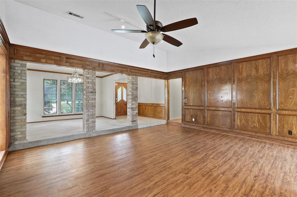 Plano TX Real Estate | 4108 Midnight Drive Plano, Texas 75093 5