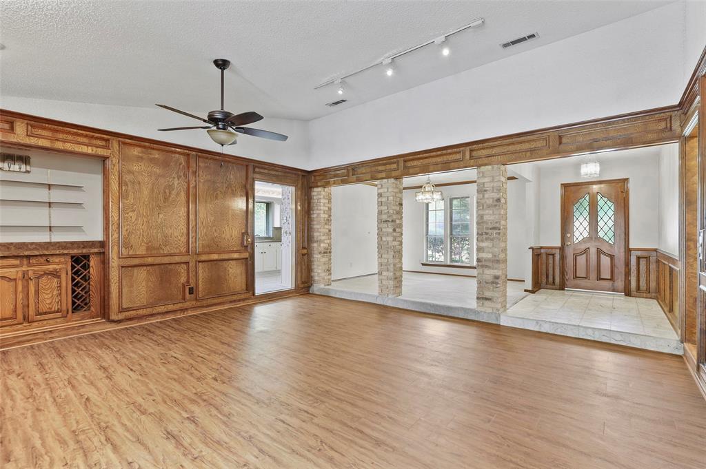 Plano TX Real Estate | 4108 Midnight Drive Plano, Texas 75093 8