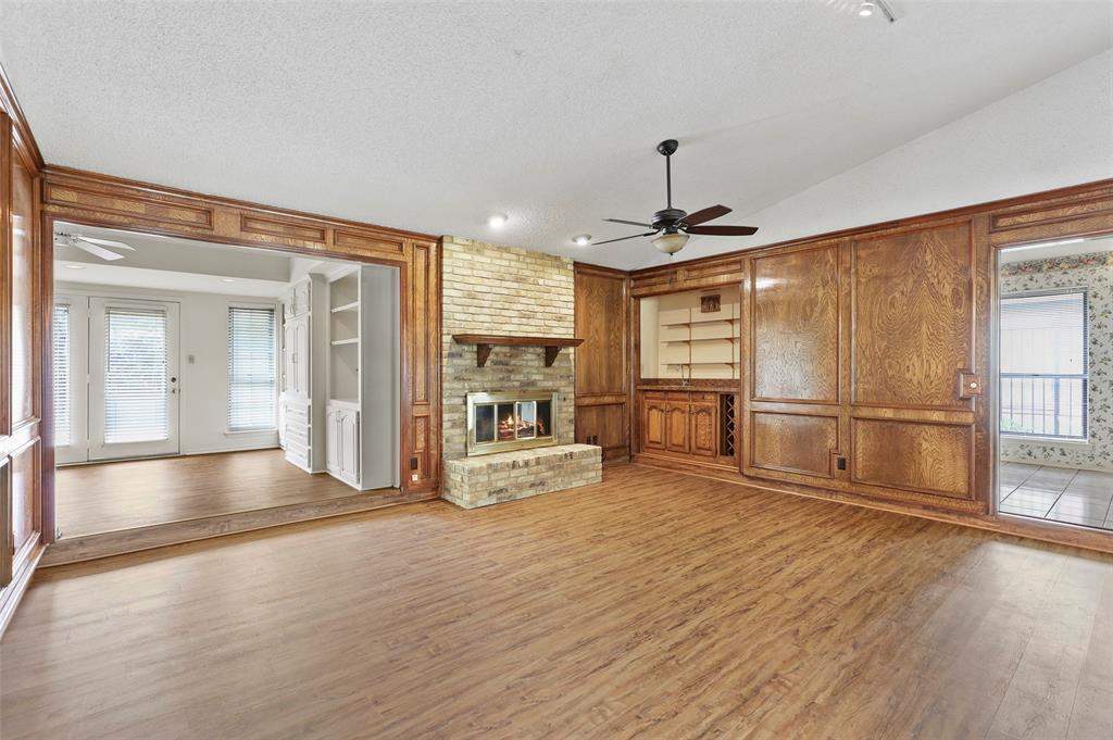 Plano TX Real Estate | 4108 Midnight Drive Plano, Texas 75093 9