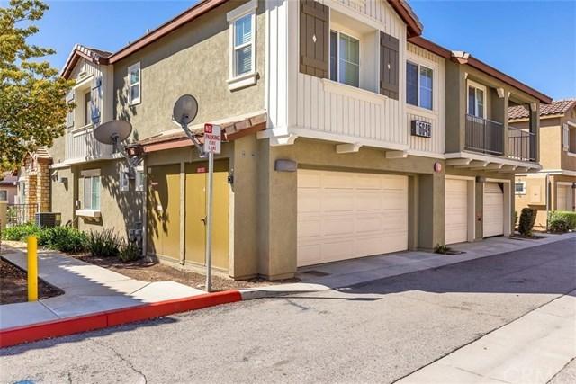 Closed | 15649 Lasselle  Street #60 Moreno Valley, CA 92551 2