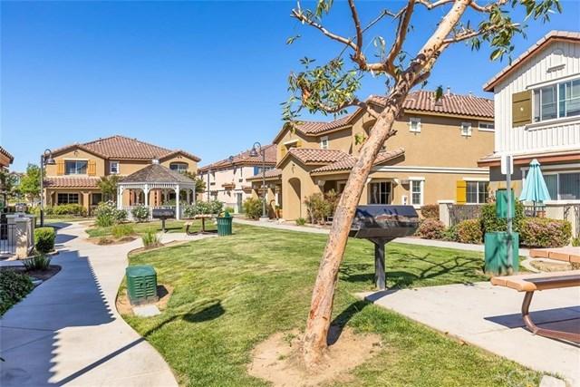 Closed | 15649 Lasselle  Street #60 Moreno Valley, CA 92551 21