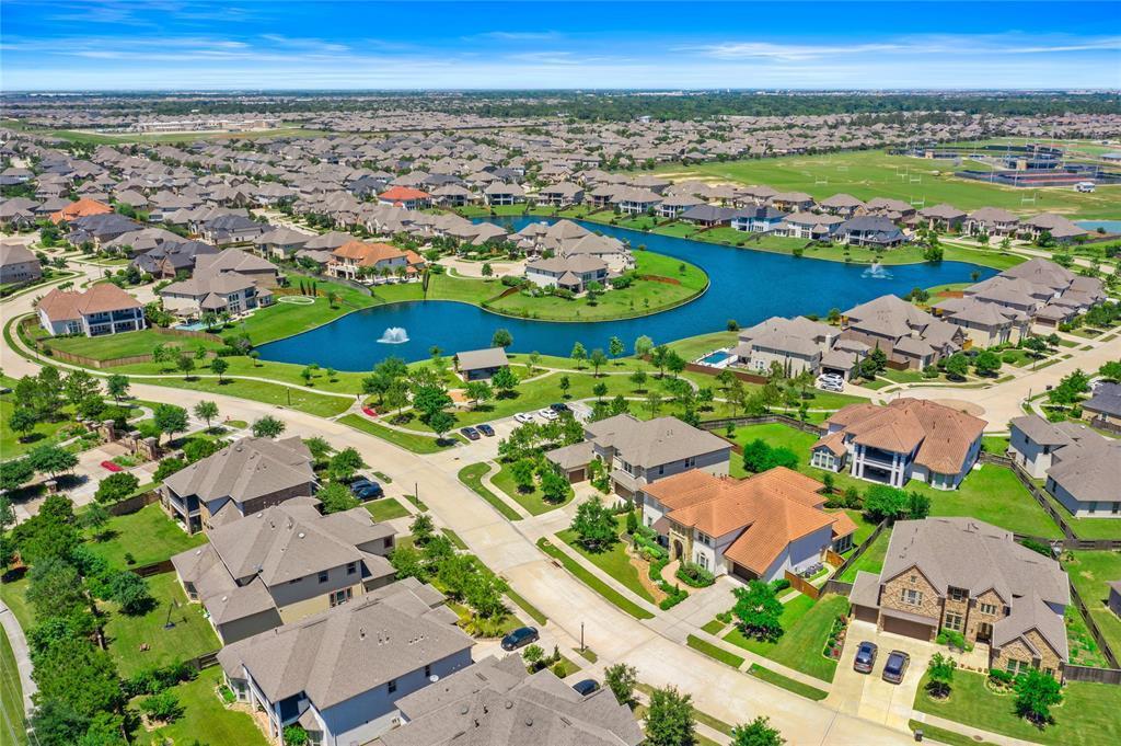 Active | 4015 Sutton Shadow  Lane Katy, TX 77494 43