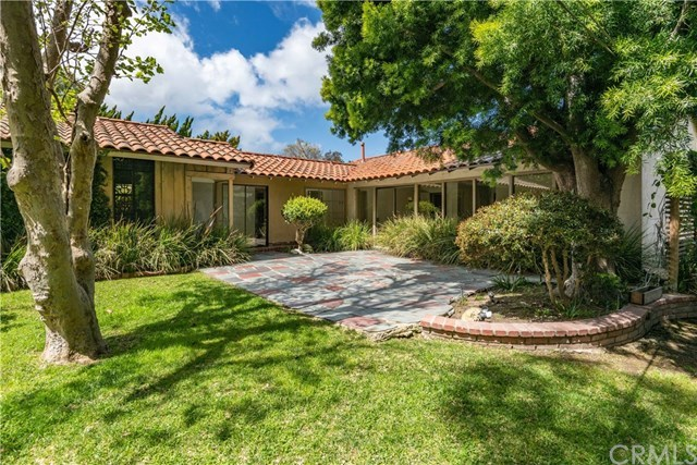 Closed | 4012 Via Valmonte Palos Verdes Estates, CA 90274 4