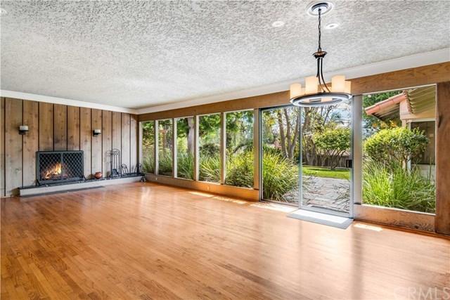 Closed | 4012 Via Valmonte Palos Verdes Estates, CA 90274 7