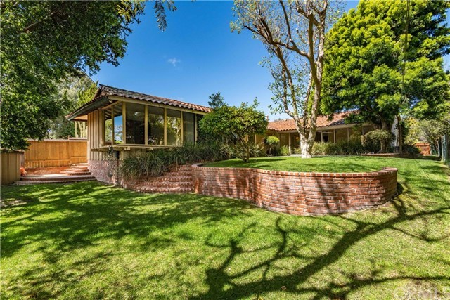 Closed | 4012 Via Valmonte Palos Verdes Estates, CA 90274 8